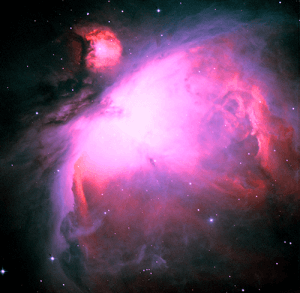 m42-the-great-nebula-of-orion
