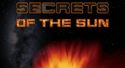 secrets-of-the-sun