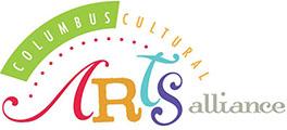 ccaa-logo