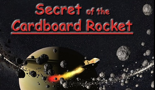 secret-of-the-cardboard-rocket2