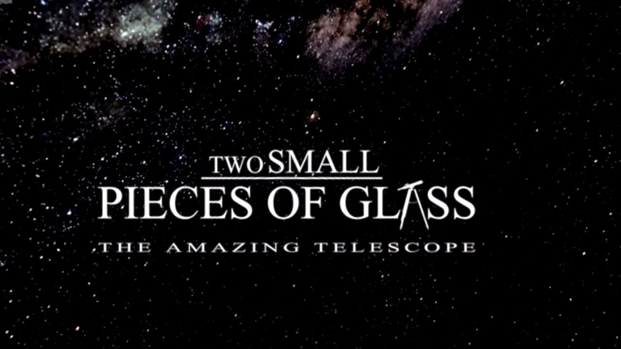 two-small-pieces-of-glass2