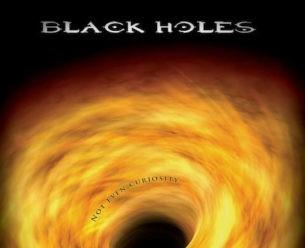 black-holes2