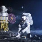 NASA Artemis