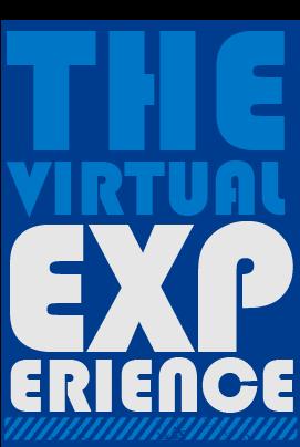 virtualexpblu