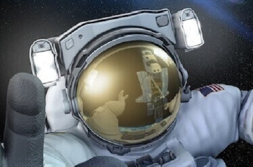 astronaut-edited