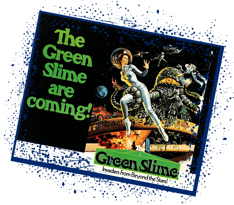 the_green_slimepng
