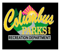 park-and-rec-transparency-logo