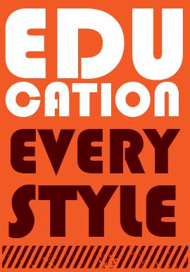 eduevery3