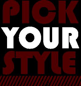 pickyourstyle-8